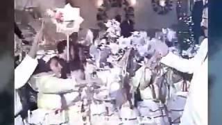 نمر ابو عرابي العدوان صدام حسين الاسد