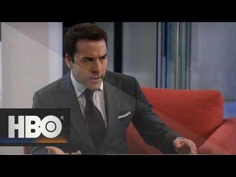 Entourage: Season 8 - Extended Trailer (HBO)