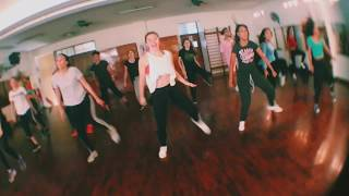 Download Miley Cyrus Breakout Choreography MP3 song and Music Video