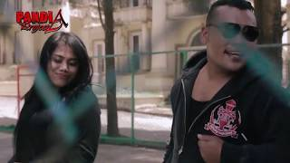 Lagu Karo House Music BAN LA KAM E Eso Pandia Album Tik Tok ORIGINAL