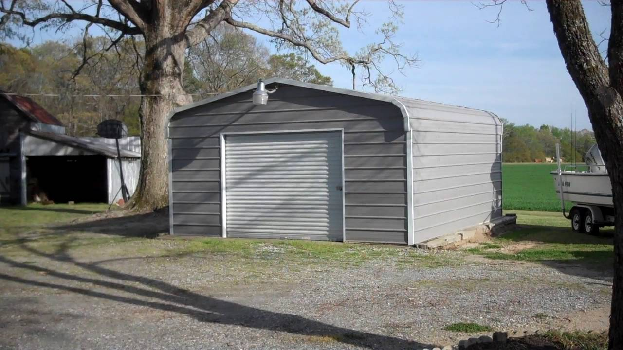 review degree or garage carport front shelter days building sided carports versatube kits shelters grand x