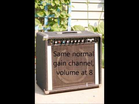 Craigslist Mn Musical Instruments
