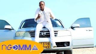 BABA ANAWEZA KUKUACHA by EMMANUEL PETER SMART BOY. (Official Video) Tanzania Gospel
