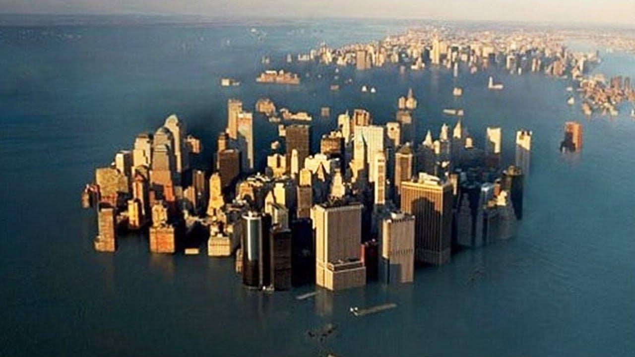 10 начини на кои светот би можел да престане да постои утре