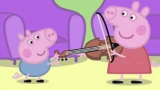 Peppa pig ( music,photos ). Свинка Пеппа ( музыка,фото )