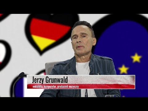 DOKĄD ZMIERZA EUROWIZJA? Grunwald: Dzisiejsza Eurowizja to promocja homolobby