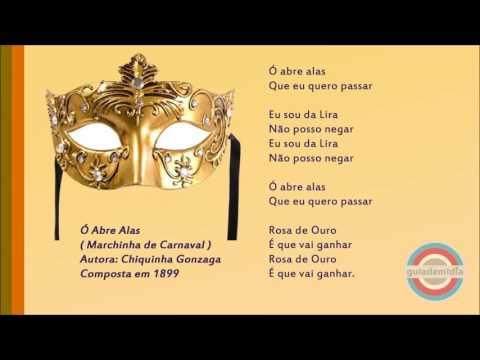 DE FUNK RITMO BAIXAR MARCHINHAS EM CARNAVAL PARA DE