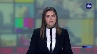وزير الصحة: 5 أشخاص توفوا بسبب انفلونزا الخنازير و199 حالة تتلقى العلاج (18/12/2019)