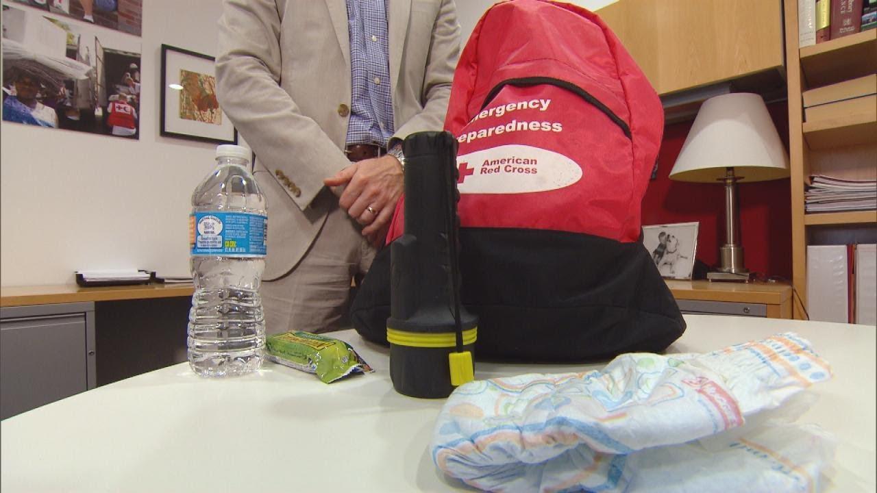 Emergency Survival Handi-Tak Réutilisable Adhésif tremblement de terre Mastic Hold Poster
