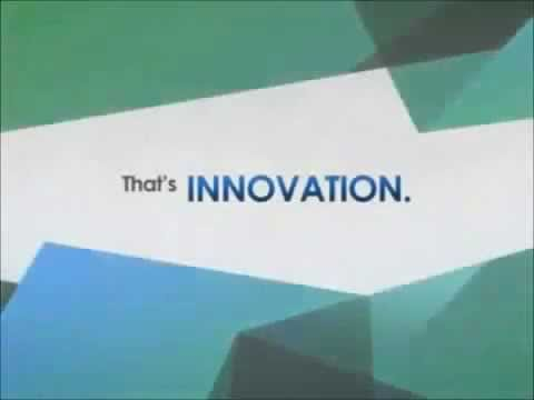4D Innovation Understanding - 4D Business Consulting www.4dbc.net