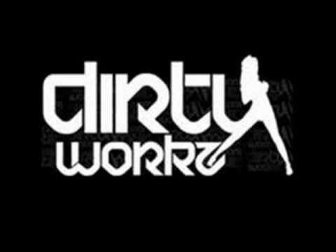 Coone & Da Tweekaz - Dirty Workz