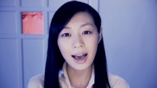 千葉紗子 水辺の花 舞-HiME ORIGINAL MUSIC CLIP.