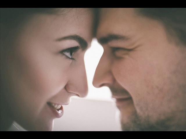 Смотреть видео Семен Канада    ЖЕНЩИНА ЖЕМЧУЖИНА    автор Юрий Марков