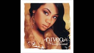 Watch Nivea Breathe Let It Go video