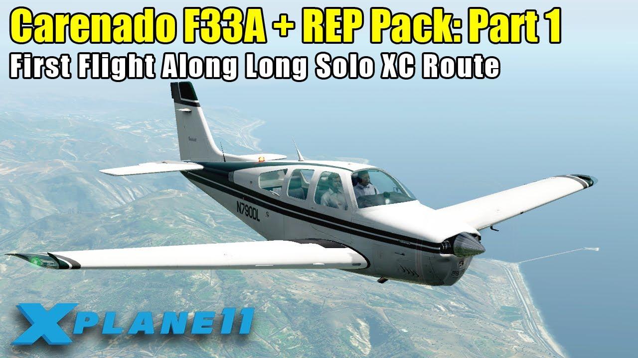 Pack carenado x torrent plane Pilatus Pc