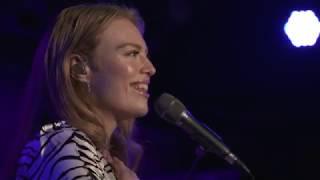 Freya Ridings - Hello America Video