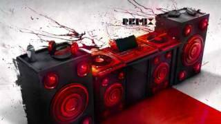 Javi Mula feat. Dr.Alban-come on it's my life (Dj Tony Ce. remix 2010).