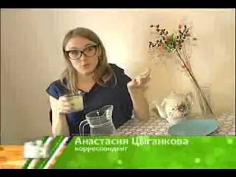 Как приготовить сыворотку в домашних условиях из кефира