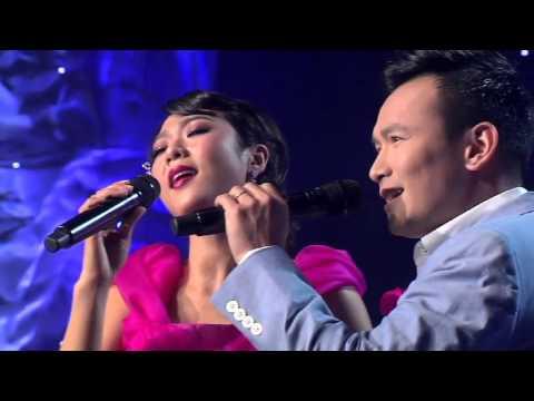 Be Yeu - Doan Phi & Ha Thanh Xuan