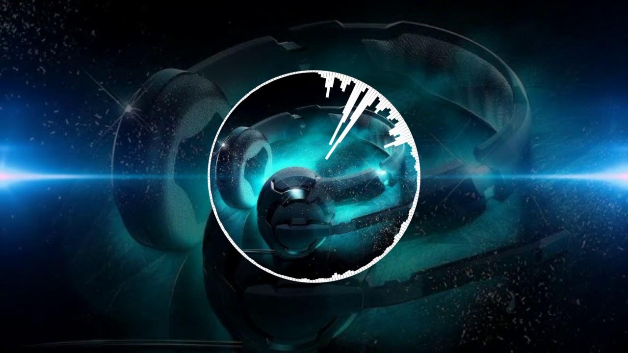 kanchana 2 horror ringtone mp3 download