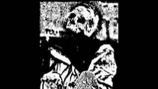 GODSTOMPER- URBAN TAKEOVER