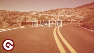 FEDERICO COSTANTINI FEAT NARNZ & NUALA - Watch Me Go (Official Lyric Video)