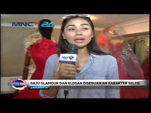 Full Download] Spongebob Nonton Obb Lintas Siang Mnc Tv Di