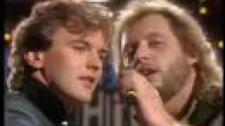 Relax - Weil i di mog 1982