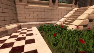 Pneuma: Breath of Life Chapter 3 Game Play