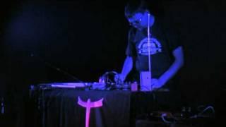 """Anthesteria - """"Metro 2033"""" theme 2010/10/08"""