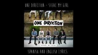 One Direction - Steal My Girl (Official Audio) (Lyrics) (DOWNLOAD LINK)