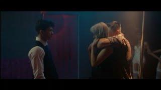 Лучшие моменты из фильма (ночь идёт за нами) 2 часть