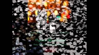 Video The Kid Bilal - T.K.B - EPK download MP3, 3GP, MP4, WEBM, AVI, FLV Januari 2018