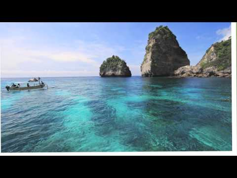 Best Bali Fishing Tour Trip To Select Best Sport Fishing By Boat And Jukung At Nusa Penida