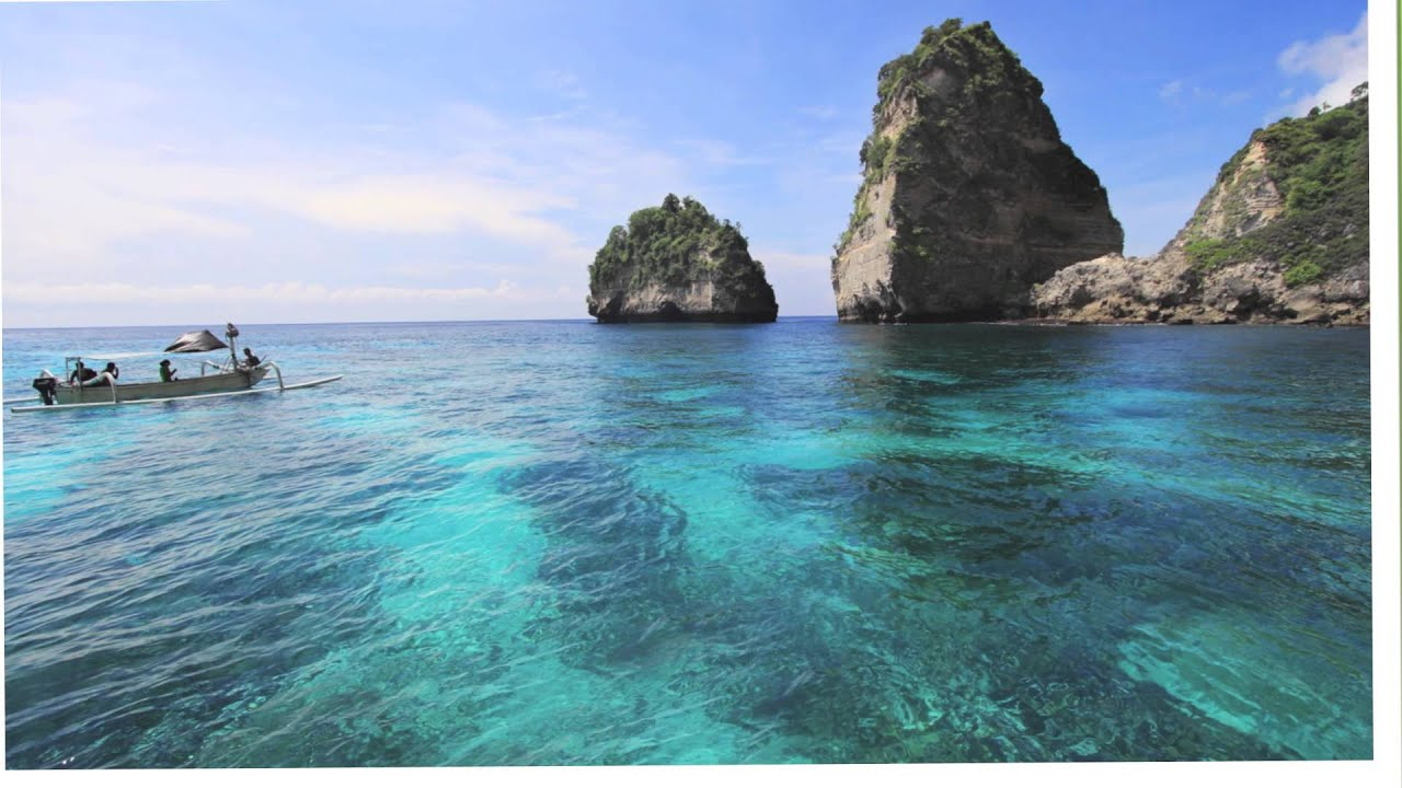 Image Result For Trip To Bali For