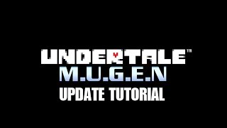 Undertale Download Free Full Game Pc