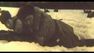 «Ел басына күн туса...». Көркем фильм («Қазақфильм», 1967 ж.)