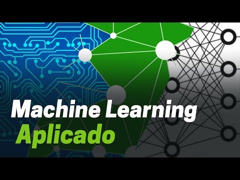 Cómo escoger un modelo de machine learning (overfitting y underfitting)