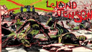 Leland Jensen - The Company You Keep