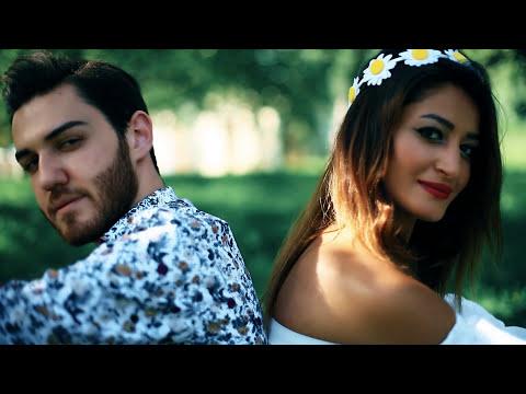AYAŞLI ÖZCAN - CANISI 2017 GOLD YAPIM HD