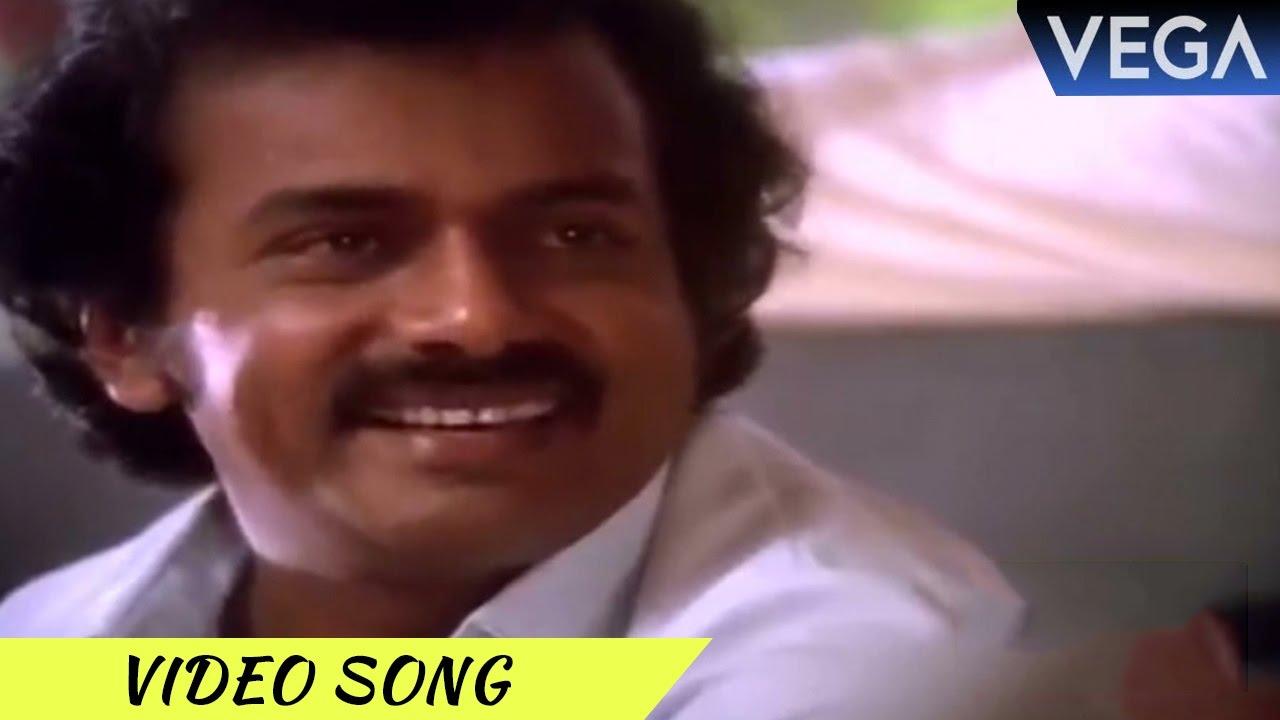 swapnamalini theerathundoru song
