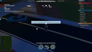 How To Use Speed Hack In JAILBREAK August 2018