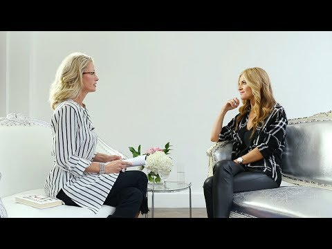 Glennon Doyle Interview with Kristen Noel for Best Self Magazine