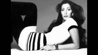 Video Cher - A Woman's Story download MP3, 3GP, MP4, WEBM, AVI, FLV November 2017