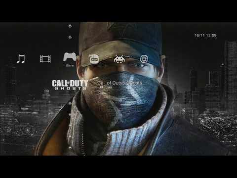 How to fix PS3 Error 80010017 - Install PS3 Games Without Jailbreak