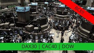 👍 Analyse Forex #29 : NZD/USD, WTI...