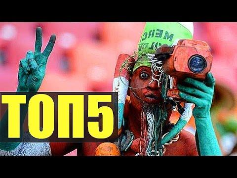 ТОП - 5 лучших камер для Android - #1