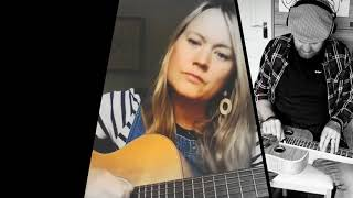 Angel From Montgomery (John Prine cover)
