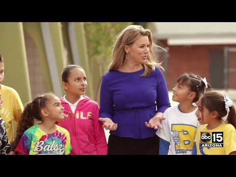 "ABC15 Arizona - ""We Are One"""