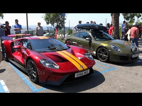 fast-cars-&-famous-people!-sunset-gt-cars-and-coffee